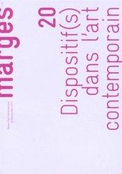 La couverture et les autres extraits de Forêt de Fontainebleau et des trois pignons. 1/25 000