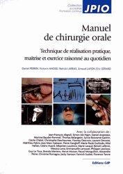 La couverture et les autres extraits de Prothèse complète : clinique et laboratoire