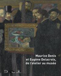 La couverture et les autres extraits de Lutter contre l'absentéisme. Outils et méthodes