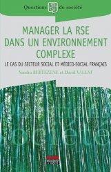 La couverture et les autres extraits de Petit Futé Aveyron. Edition 2018-2019