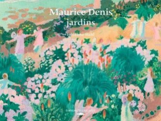 Maurice Denis, jardins