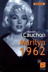Marilyn 1962