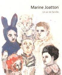 Marine Joatton, un air de famille