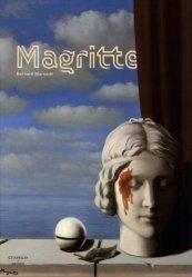 La couverture et les autres extraits de Piaget ou l'intelligence en marche. Aperçu chronologique et vocabulaire, 2e édition