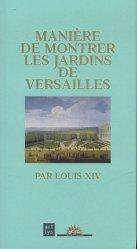 La couverture et les autres extraits de Le Petit Trianon