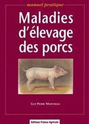 Maladies d'élevage des porcs
