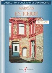 Maisons en Pierre