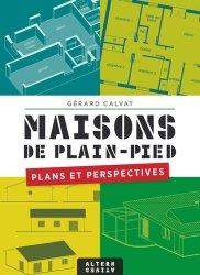 La couverture et les autres extraits de Fusions & Acquisitions. Edition 2014