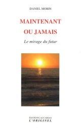 La couverture et les autres extraits de Queyras