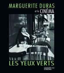 Marguerite Duras et le cinéma