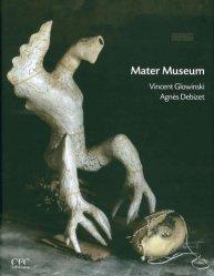 Mater Museum