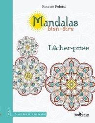 Mandalas bien-être