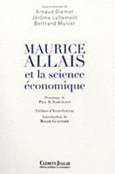 Maurice Allais et la science économique