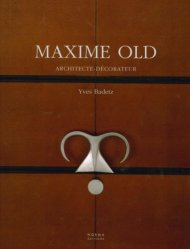 Maxime Old