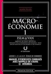 La couverture et les autres extraits de Mathématiques de gestion
