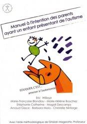 La couverture et les autres extraits de Guide Paris