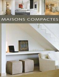 Maisons compactes