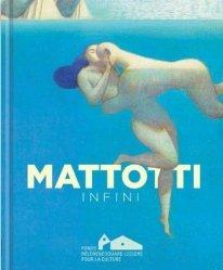 Mattotti : infini