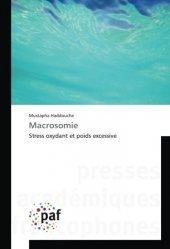Macrosomie