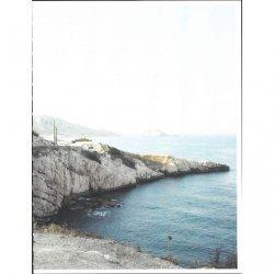 La couverture et les autres extraits de Canaries. 4e édition actualisée