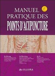 La couverture et les autres extraits de Atlas illustré d'acupuncture