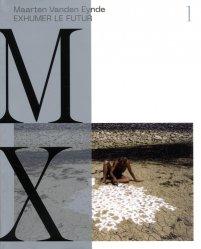 La couverture et les autres extraits de Mon carnet diététique : l'hémochromatose et moi...