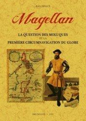 La couverture et les autres extraits de Château-Salins