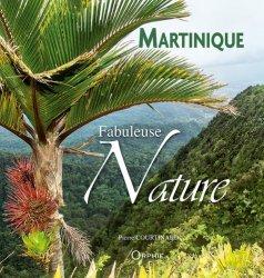 Martinique fabuleuse nature