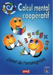 Mathématiques Calcul mental coopératif