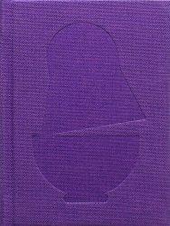 La couverture et les autres extraits de Corse, Sardaigne et îles toscanes, d'Elbe à Giannutri