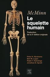 McMinnLe squelette humain