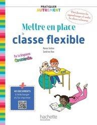 Mettre en place la classe flexible