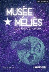 Melies - l'album (anglais)