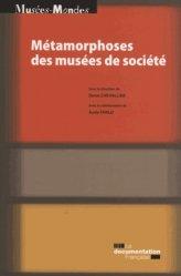 La couverture et les autres extraits de Guide du Routard Vienne 2020/21