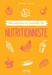 La couverture et les autres extraits de Petit Futé Guadeloupe. Edition 2014