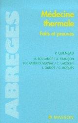 La couverture et les autres extraits de Guide de la flore méditerranéenne