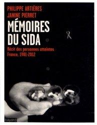 La couverture et les autres extraits de Mantes-la-Jolie, Boucles de la Seine, PNR du Vexin français. 1/25 000, Edition français-anglais-allemand