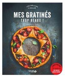 La couverture et les autres extraits de Salades complètes