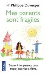 La couverture et les autres extraits de Petit futé Iles grecques. Edition 2019