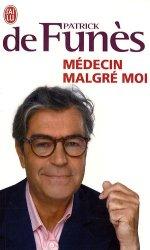 La couverture et les autres extraits de Madère. Edition 2020