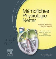 La couverture et les autres extraits de Physique Tome 1 Outils mathématiques, analyse dimensionnelle