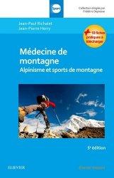 La couverture et les autres extraits de Nutrition du sportif