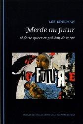 La couverture et les autres extraits de Petit Futé Belgique. Edition 2014