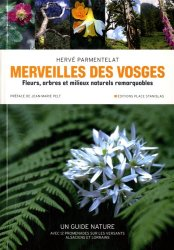 Merveilles des Vosges