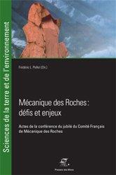 La couverture et les autres extraits de Introduction à la science du sol