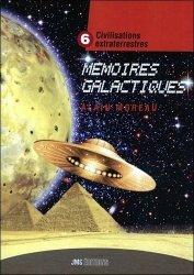 Mémoires galactiques