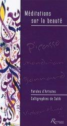 La couverture et les autres extraits de Procedure pénale. 3e édition