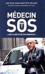 Médecin SOS