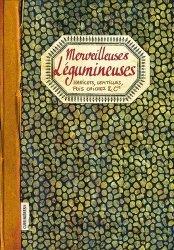 A paraitre de la Editions les cuisinières sobbollire : les livres à paraitre de l'éditeur, La couverture et les autres extraits de