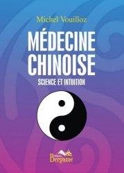 La couverture et les autres extraits de Guide pratique infirmier
